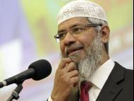 ZAKIR NAIK'S LIES AND THE VEDIC TRUTH