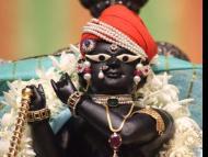 Hari Katha is a divine light, but gossip is darkness