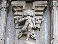 Worship of Lord Brahma, Part 26