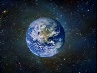 Why Did Srila Prabhupada Call the Earth a Globe?
