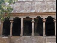 Worship of Lord Brahma, Part 28