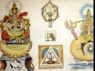 Vedic Origins of the Europeans: the Children of Danu
