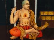 Sri Madhvacarya