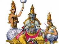 Regional Compositions of Sri Ramayana, Part Three