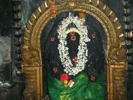 Worship of Lord Brahma, Part 36