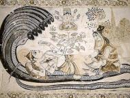 Worship of Lord Brahma, Part 37
