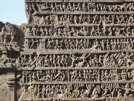 Regional Compositions of Sri Ramayana, Part Four