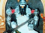 Worship of Lord Brahma, Part 38