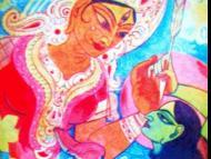 Regional Compositions of Sri Ramayana, Part Five