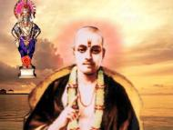Regional Compositions of Sri Ramayana, Part Six