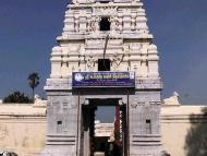 Worship of Lord Brahma, Part 40