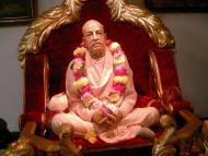 The Mahatma and the Mahajan