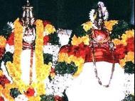 Worship of Lord Brahma, Part 41