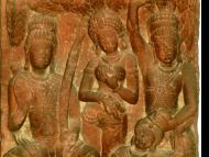 Regional Compositions of Sri Ramayana, Part Eight