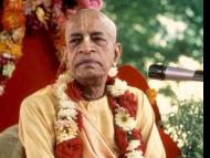 The Mahatma and the Mahajan, Part Two