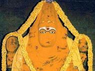 Worship of Lord Brahma, Part 42