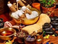 Integral Healing and Integrative Medicine