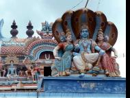 Worship of Lord Brahma, Part 48