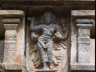 Worship of Lord Brahma, Part 49
