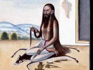 Satapatha-Brâhmana