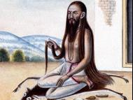 Satapatha-Brâhmana, Part 3