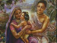 Sri Gaura Purnima –Advent of Golden Avatara