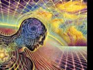 Kundalini, Reincarnation, the Astral World