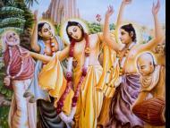 Does Asana Equal Yoga?