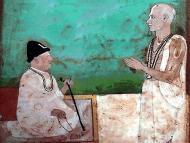Satapatha-Brâhmana, Part 7
