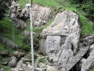 Tripura: Ancient Seat of Vaisnavism