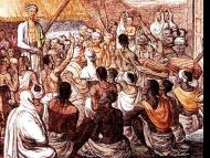 Satapatha-Brâhmana, Part 10
