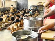 Akshaya Patra: Feeding 1.6 million children a day