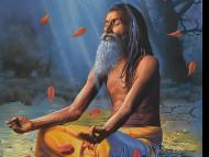 Satapatha-Brâhmana, Part 12
