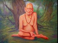 Satapatha-Brâhmana, Part 13