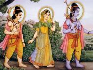 Rama-katha