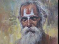 Satapatha-Brâhmana, Part 15