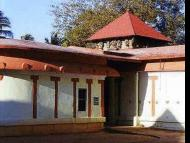 Worship of Lord Brahma, Part 65
