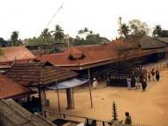 Worship of Lord Brahma, Part 64