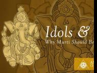 Idols and Icons