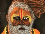 Satapatha-Brâhmana, Part 20