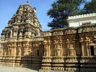 Worship of Lord Brahma, Part 69