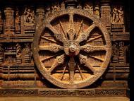 Sanatana-Dharma: Its Real Meaning