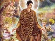 Lord Buddha: Making the Faithless Faithful