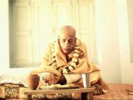 The Ill Effects Of Non-Vaisnava Foods