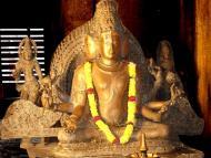 Worship of Lord Brahma, Part 85