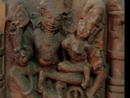 Worship of Lord Brahma, Part 86