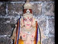 King Kulasekhara