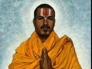 Satapatha-Brâhmana, Part 42