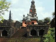 Worship of Lord Brahma, Part 91