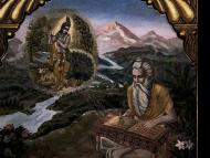 Who Should Give Bhagavatam Class?